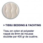 Tissu Bedding & Yachting